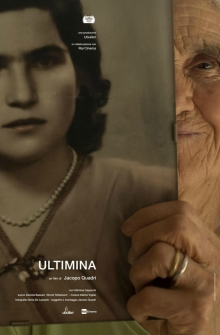 Ultimina (2020)