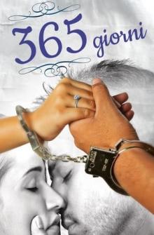 365 giorni (2020)