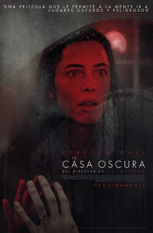 The Night House - La casa oscura (2021)