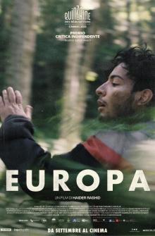 Europa (2021)